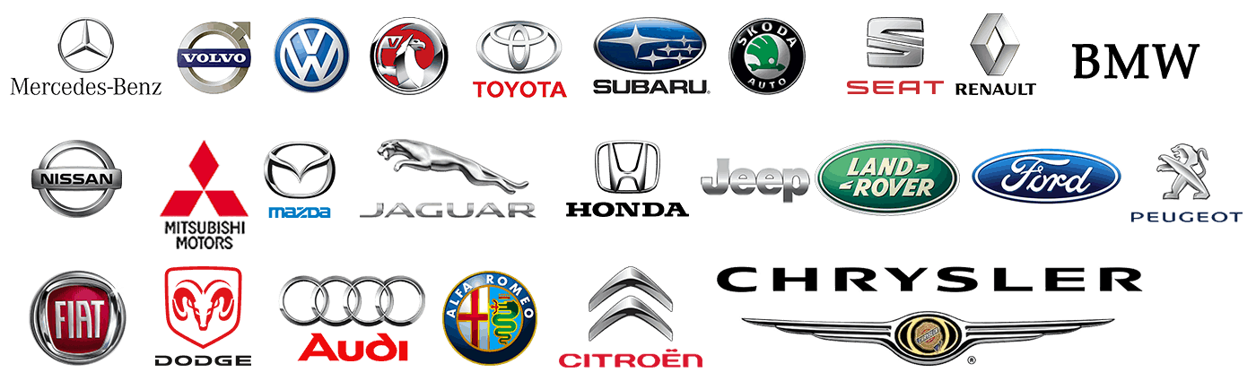 Vauxhall Car Keys Replacement  CARS  LOGOS