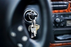 Automotive locked out of car local locksmith Services