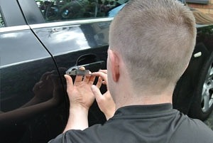Automotive local locksmith Services
