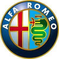 Alfa Romeo Car Keys Replacement