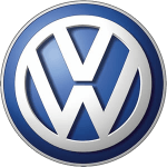 Volkswagen Car Keys Replacement  logo
