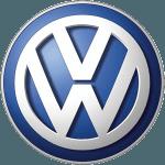 Volkswagen Car Keys Replacement  logo