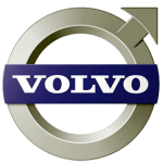 Volvo Car Keys Replacement logo