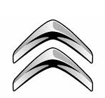 Citroen Car Keys Replacement logo