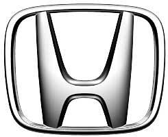 Honda Car Key Replacement Honda logo