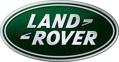 Land Rover Car Key Replacement land rover logo